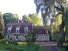 5 Maple St, Farmington, CT 06032