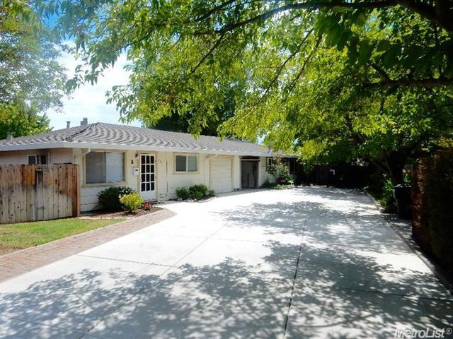 220 fargo way folsom ca 95630 home for sale and real