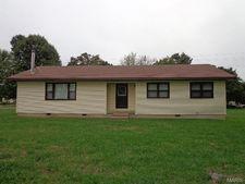 17765 Dove Rd, Phillipsburg, MO 65722