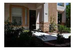 226 Morgyn Ln Unit 4, Boulder City, NV 89005