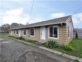 14914 Union Ave Sw, Lakewood, WA 98498
