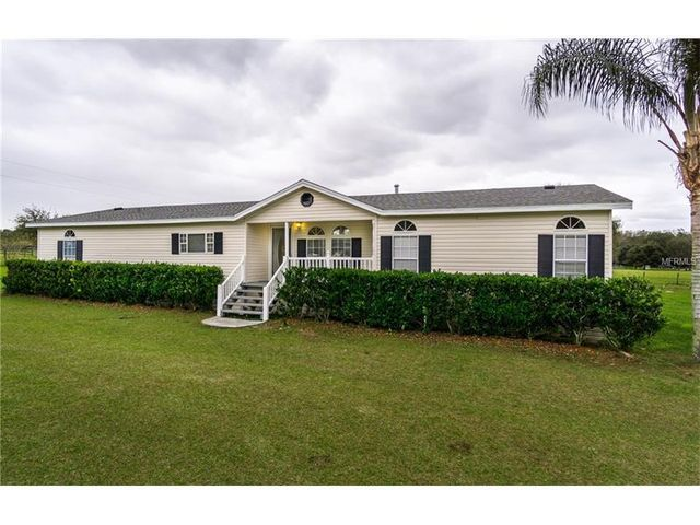 mls e2202439 in zephyrhills fl 33541 home for sale and
