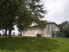 1820 Ky # 504, Olive Hill, KY 41164