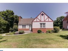 515 Richards Rd, Kennett Square, PA 19348