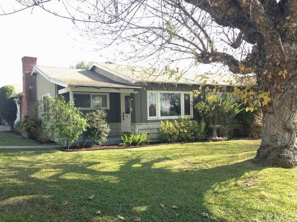 1240 n alameda ave azusa ca 91702 home for sale and real estate listing