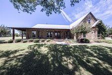 111 Prairie Ln, Weatherford, TX 76087