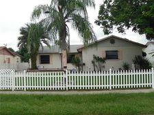 4541 Salvia Dr, Orlando, FL 32839