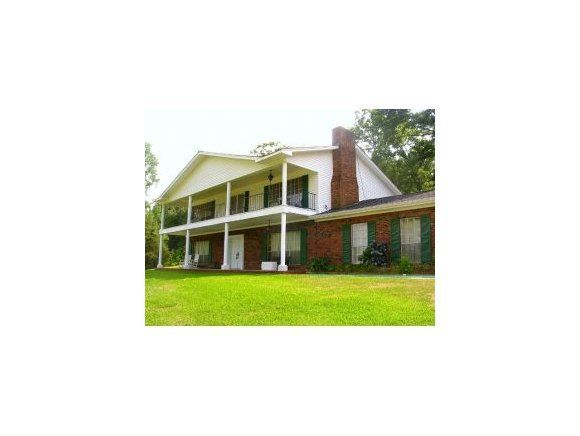 725 County Road 188, Crane Hill, AL