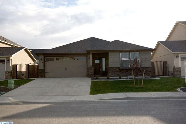 437 wishkah dr richland wa 99352 home for sale and