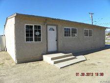 1029 E Benedict Rd, San Bernardino, CA 92408
