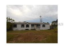 10020 Steven Dr, Polk City, FL 33868