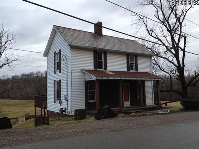 7195 Old Town Rd, Mount Perry, OH