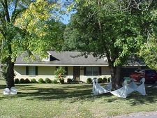 2220 W Lakewview, Benton, AR 72015