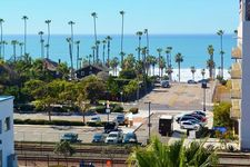 301 Mission Ave Unit 508, Oceanside, CA 92054