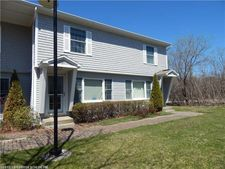 73 Misty Harbor Dr # D7, Winter Harbor, ME 04693