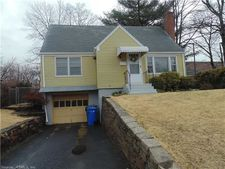 467 Broadview Ter, S End - Hartford, CT 06106
