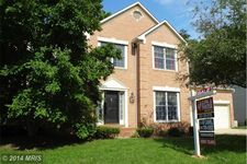 8031 Patuxent Landing Loop, Laurel, MD 20724