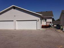 865 B E Minnesota, Rapid City, SD 57701
