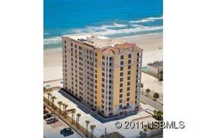 2071 S Atlantic Ave Unit 1004 Unit 1004, Daytona Beach Shores, FL 32118