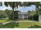 Photo of 5325 CHAMBERLIN AVE, CHEVY CHASE, MD 20815