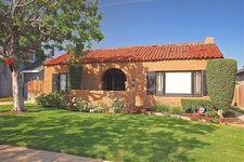 420 N Cordova St, Alhambra, CA 91801