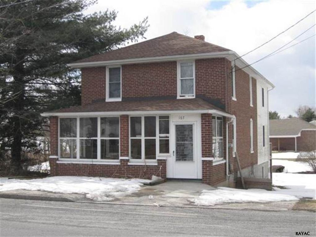 biglerville singles Search all the latest biglerville, pa foreclosures available find the best home deals on the market in biglerville, pa view homes for sale that are 30-50% below market value.
