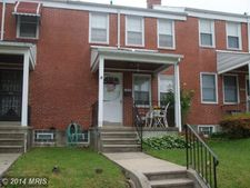 1809 Wadsworth Way, Baltimore, MD 21239