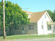 100 Dickson St, Midway, PA 15060