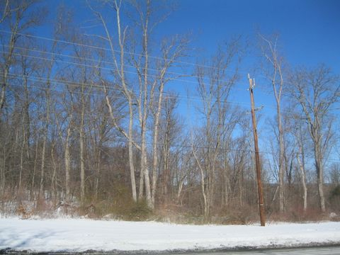 360 Route 206, Frankford Township, NJ 07826