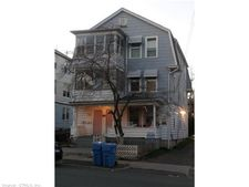 150 West St, New Britain, CT 06051