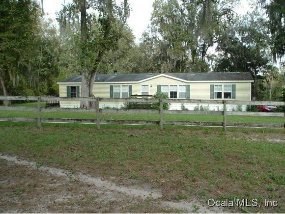 singles in micanopy Zillow has 62 homes for sale in micanopy fl view listing photos, review sales history, and use our detailed real estate filters to find the perfect place.