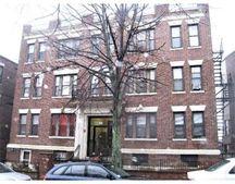 43 Park Vale Ave Apt 1, Boston, MA 02134