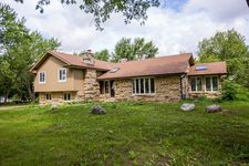 4124 Stonehaven Way, Richfield, WI 53076