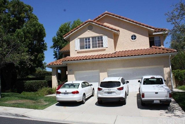 12517 cherry grove st moorpark ca 93021 home for sale for Moorpark houses for sale