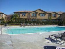 25482 Wharton Dr, Stevenson Ranch, CA 91381