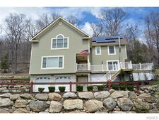 33 Pavilion Ridge Way, Suffern, NY 10901