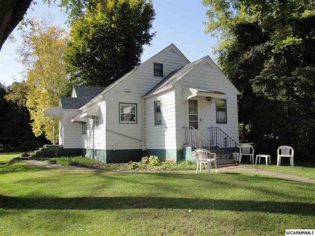 Homes For Sale Chippewa County Mn