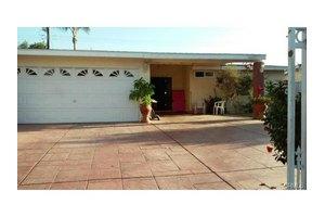 13621 Flanner St, La Puente, CA 91746