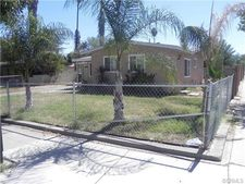 7496 Lincoln Ave, Riverside, CA 92504