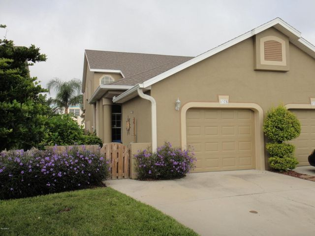 Cape Canaveral Fl Beach House Rentals