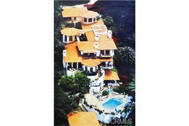 824 Via Del Monte, Palos Verdes Estates, CA