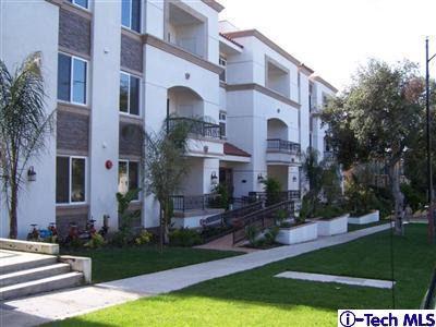 630 E Olive Ave Apt 104 Burbank, CA 91501