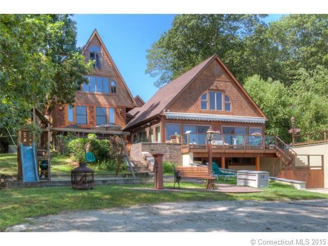 1439 old colchester rd oakdale ct 06370 8 beds 7 baths. Black Bedroom Furniture Sets. Home Design Ideas