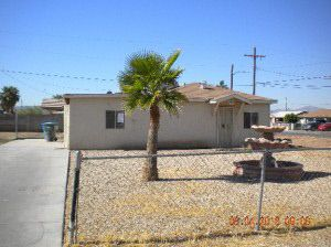 2741 W Adams St, Phoenix, AZ 85009