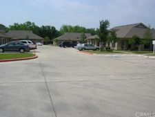1101 Lawrence St, Gainesville, TX 76240