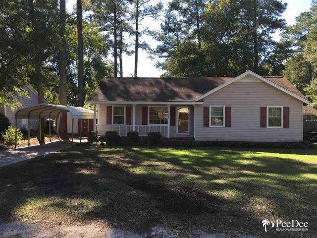 Rent to own homes florence sc 28 images houses for for Home builders in florence sc