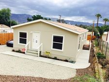 32911 Valley View Ave, Wildomar, CA 92530