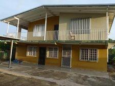 Cabo Rojo, PR 00623