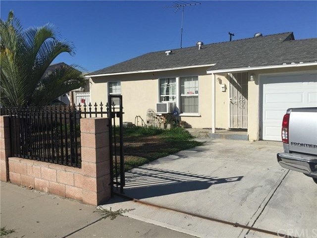 14411 cabrillo ave norwalk ca 90650 home for sale and