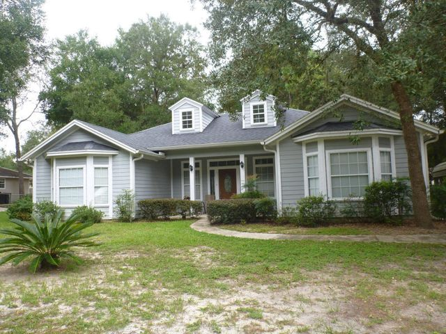 253 se 71st st starke fl 32091 home for sale and real